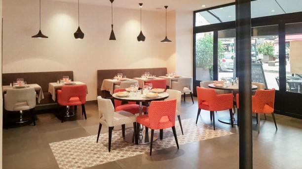 hotel le fontenay h tel 143 rue dalayrac 94120 fontenay sous bois adresse horaire. Black Bedroom Furniture Sets. Home Design Ideas