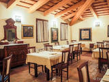 Locanda & Cucina il Fagiano