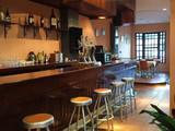 El Bar de Isidro