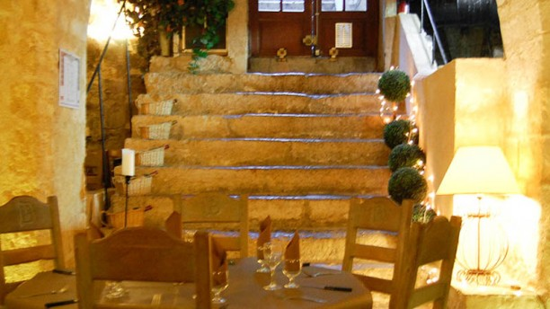 Le gril des barbares in senlis restaurant reviews menu and prices thefork - Le grill des barbares ...