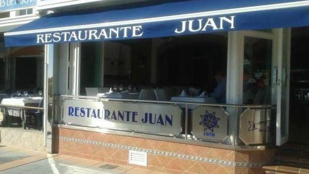 Juan 1