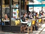 Café L'Ecir