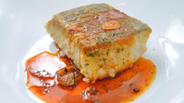 Restaurant la chulapa de alcal madrid menu avis - La chulapa de alcala madrid ...