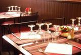 Restaurant Midi Pile