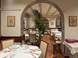 Osteria Procaccini 37 - The bif