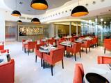 DOQ Barcelona - Hotel Indigo Barcelona
