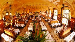 Brasserie Excelsior Nancy