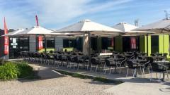 Restaurant du Golf de Lille Métropole - Le Birdie