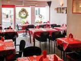 Ryal Restaurant