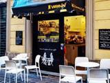 G&G Luxury Cafè di Garraffo Vincenzo