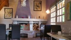 ALPTITUDES restaurant Français
