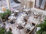 MISTU restaurant & bar