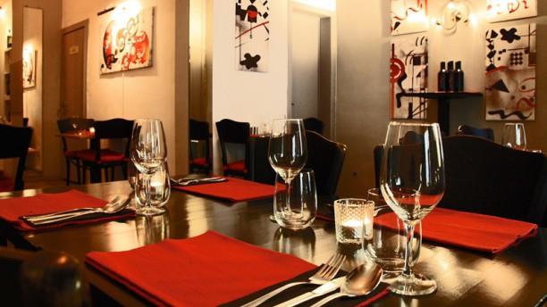 Il Milanese Restaurant