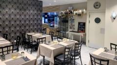 Restaurant Mazar