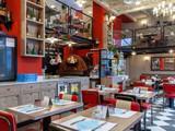 Nietta - Pizzeria e Friggitoria Milano