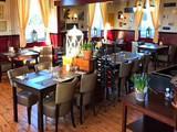 Restaurant Perron 3