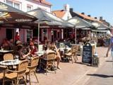 Eetcafé De Babbel
