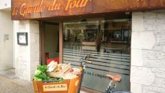 La Gueule du Four - Restaurant - Périgueux