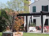 Villa 600
