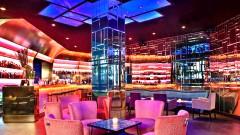 Uptown Bar & Lounge
