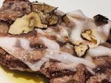 Osteria dei Fiorentini