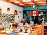 La Barra Resto Bar