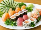 Matsuya Restaurante Japones - Mooca