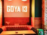 Goya 13