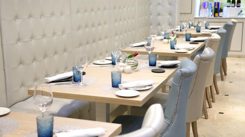 DOMO by Paco Roncero - Hotel NH Collection Abascal, Madrid