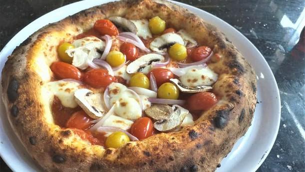 16 façons pizza est mieux que datant ne Curvy moyenne Fat Dating en ligne