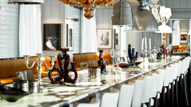 restaurant a 39 trego cap d 39 ail sur lafourchette avis. Black Bedroom Furniture Sets. Home Design Ideas