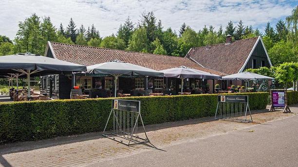Restaurant Kleinsman Restaurant