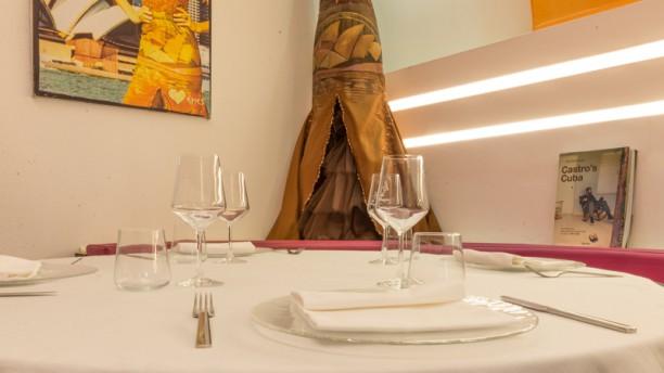 ristorante il viaggio roma prezzi