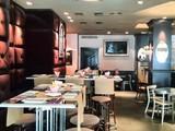 El Salón del Cafetín