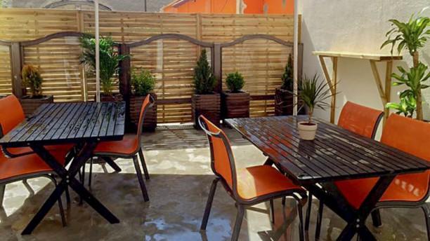 restaurant sushido reims 51100 menu avis prix et r servation. Black Bedroom Furniture Sets. Home Design Ideas