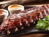 BelAir Diner, steaks&hamburgers
