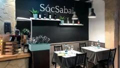 SòcSabaï