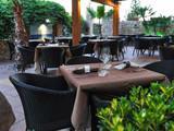 km restaurant KriMar