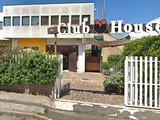 Club House Pub