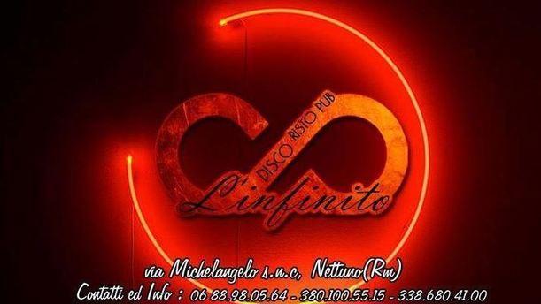 L'Infinito Disco Risto-Pub L'Infinito Disco Risto-Pub