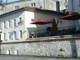 La Scala-Cognac