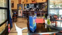 Bar Daba