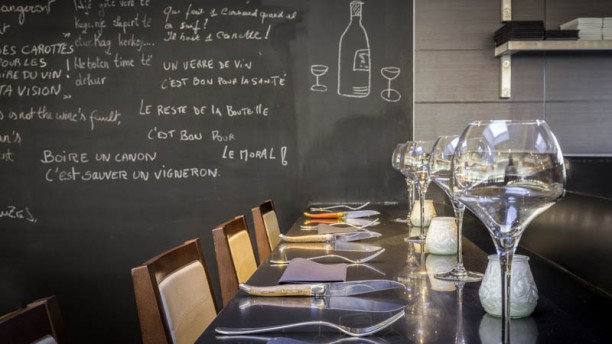 Wine in the city in brussels restaurant reviews menu for T s dining and lounge virden menu