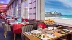 L'Appel du Large - Casino Barrière Dinard - Dinard -