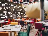 Jaxana Restaurant