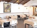 Adega Vera Cruz - Meat House