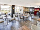 Iris Gallery - Hotel del Arte