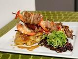 Casaleiro's Food and Wine