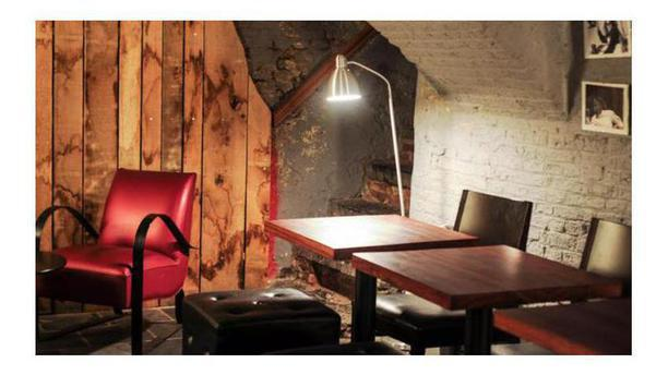 restaurant reste au bar lille 59800 menu avis prix et r servation. Black Bedroom Furniture Sets. Home Design Ideas