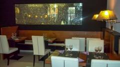 La Raclette - Arenys De Mar